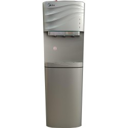 Midea YL1631S Water Dispenser | SimosViolaris