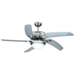 Matestar D52030 Ceiling Fan 52''