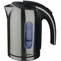 Perfect Home PH-1736 Electric Kettle | SimosViolaris