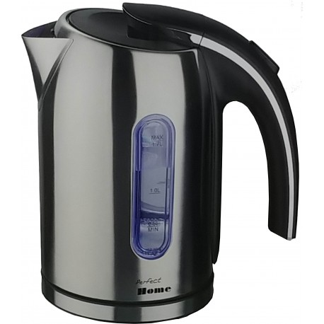 Perfect Home PH-1736 Kettle
