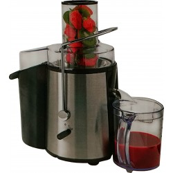 Matestar MAT-80AS Juicer - FreeDelivery | SimosViolaris
