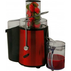 Matestar MAT-80AR Juicer - FreeDelivery | SimosViolaris