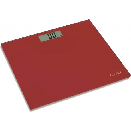 Camry EB9360 Body Scale