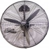 Deton DF650TW Industrial Wall Fan 26'' | SimosViolaris