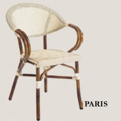 Paris Chair  - Garden Furniture | SimosViolaris