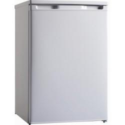 CoolStar MR101 Single Door Refrigerator | SimosViolaris