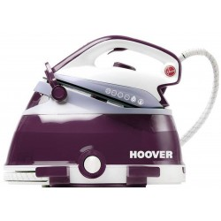 Hoover PRB2500 IronVision Elite Steam Station |SimosViolaris
