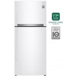 Lg GTB574SHHZD Refrigerator