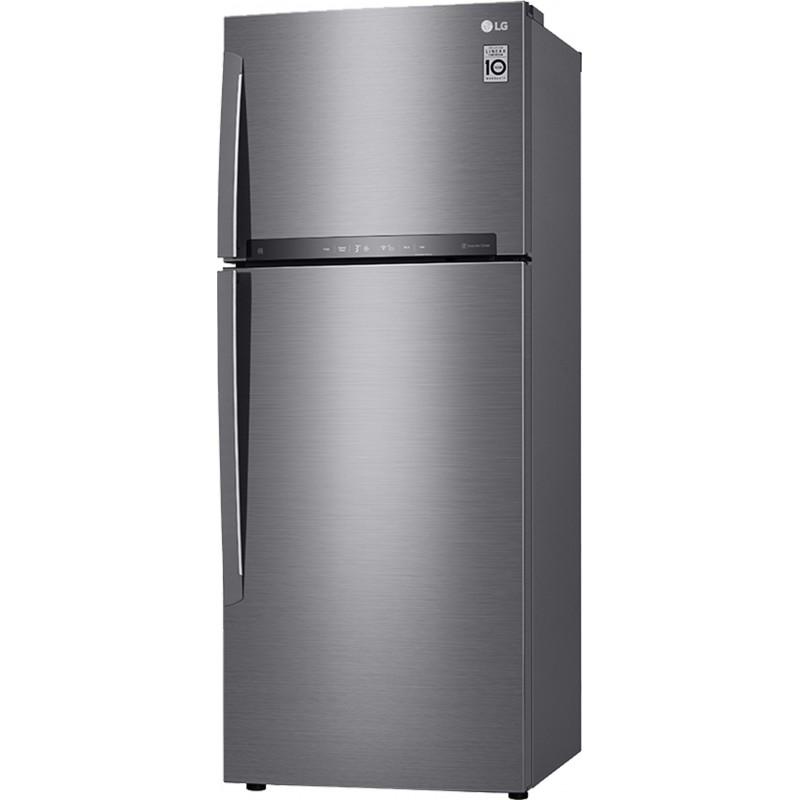 Lg Gtb574pzhzd Refrigerator Simosviolaris