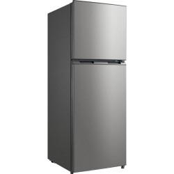 Midea HD333FWEN NoFrost Refrigerator A+ | SimosViolaris