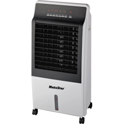 Matestar MAT11BR Air Cooler 3 in 1 | SimosViolaris