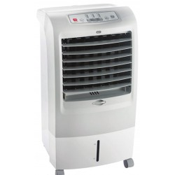 Midea AC120-15F Air Cooler 3 in 1 | SimosViolaris