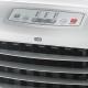 Midea AC120-15F Air Cooler 3 in 1 | SimosViolaris