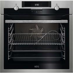 Aeg BCE542350M Built in Oven