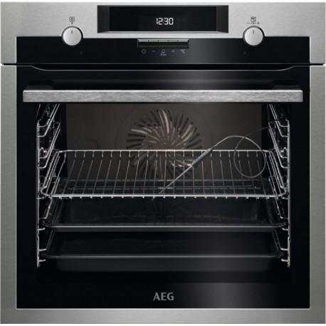 Aeg BCE542350M Built in Oven   SimosViolaris