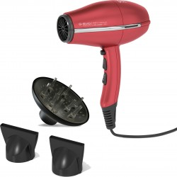 Gama A11.3800HAL.RS 37132 Hair Dryer | SimosViolaris