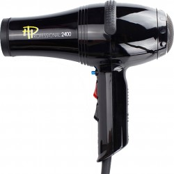 FKF Professional 2400 Hair Dryer