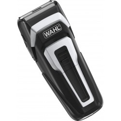Wahl ZX882 Ultima Plus Hair Shaver