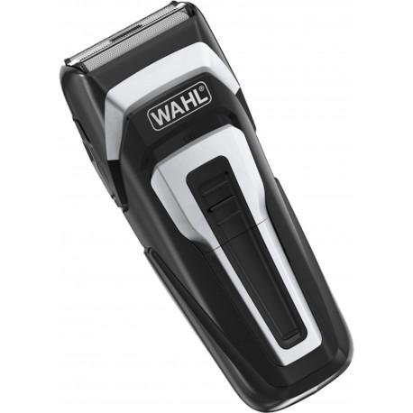Wahl Zx882 Ultima Plus Hair Shaver Simosviolaris