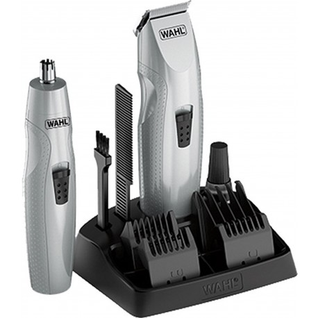 wahl-5606-308-mustache-beard-trimmer.jpg