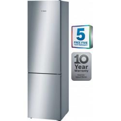 Bosch KGN39VL45 Refrigerator