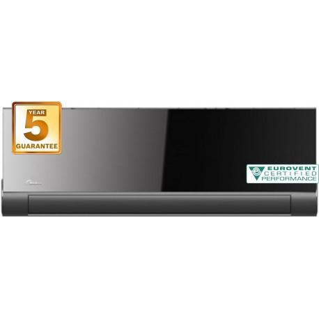 Midea Vertus Plus Inverter Air Condition 18.000Btu