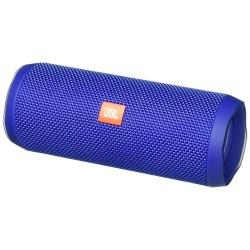 Jbl Flip 4 Blue Bluetooth Ηχείο