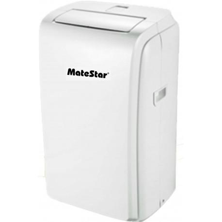 Matestar MPK12EU Portable Air Conditioner