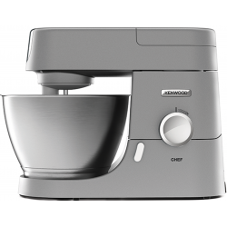 Kenwood Chef KVL3110S  Kitchen Machine | SimosViolaris