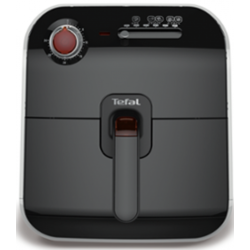 Tefal FX100015 Fry Delight Fryer - FreeDelivery | SimosViolaris
