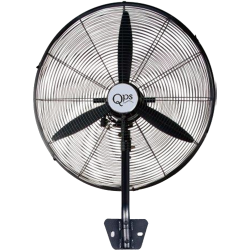 QPS FW650W Industrial Wall Fan 26'' | SimosViolaris
