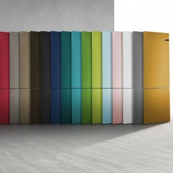 Bosch KGN39IJEA Refrigerator Vario Style