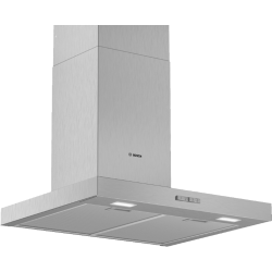 Bosch DWB64BC50 Chimney CookerHood