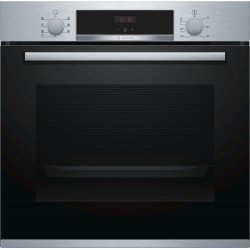 Bosch HBA513BS00 Built in Oven