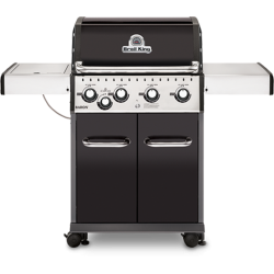 Broil King Baron 440 Barbecue Grill | SimosViolaris