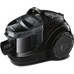 Bosch BGS 1UPOWER Vacuum Cleaner