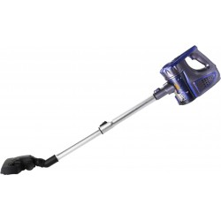 Izzy Super Handy V808 Vacuum Cleaner | SimosViolaris