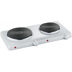 Severin DK1042 Mini Cooker | SimosViolaris