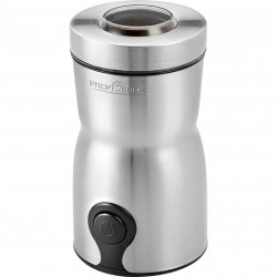 ProfiCook KSW1093 Coffee Grinder