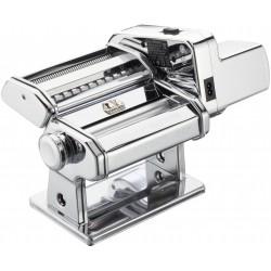 Marcato Atlas 150 Pasta Machine | SimosViolaris