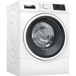 Bosch WDU28560GR WasherDryer 10|6Kg | SimosViolaris
