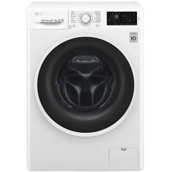 Lg F4J6TM0W WasherDryer 8|5Kg | SimosViolaris
