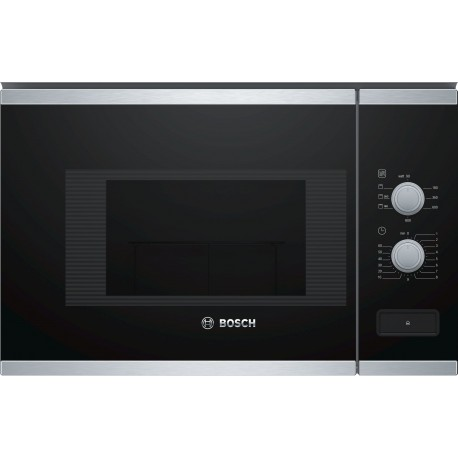 Bosch BEL520MS0 Built In Microwave