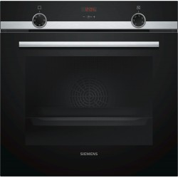 Siemens HB513ABR00 Built in Oven