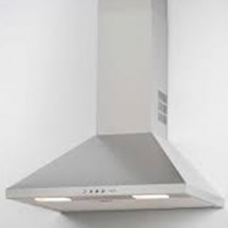 Best Win 07000100A Chimney CookerHood 60cm | SimosViolaris