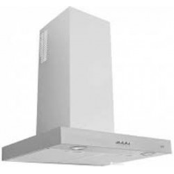 Best Beta 07PC0001 Chimney CookerHood 60cm | SimosViolaris