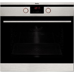 Amica EB7522 Integra Built In Oven