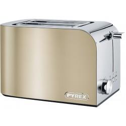 Pyrex SB-930 Toaster | SimosViolaris