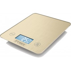 Pyrex SB-710 Kitchen Scale | SimosViolaris