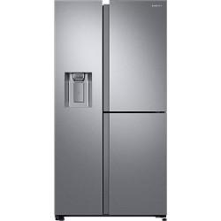 Samsung RS68N8671SL/EF Side by Side Refrigerator